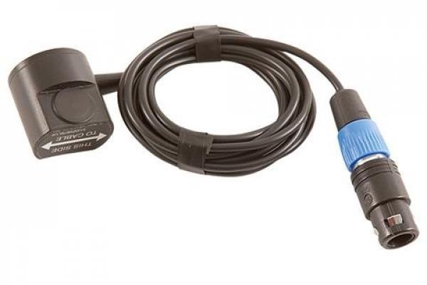 Ausleseantenne klein / hochempfindlich 25mm | Radiodetection