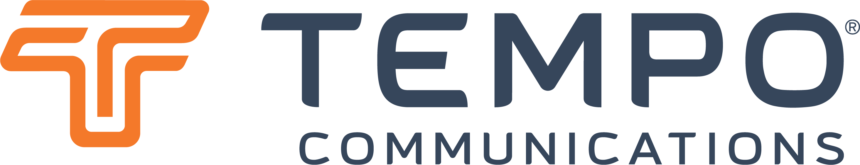 Tempo Communications