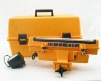 Spectra Precision Bagger-Empfänger RD2E-BE