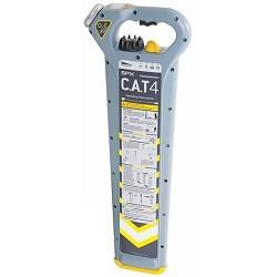 C.A.T. 4+ Kabelsuchgerät / Ortungsgerät
