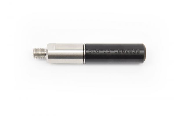 S18A Kleinsonde mit Endkappe 33kHz | Radiodetection