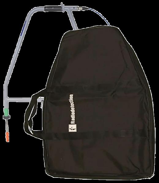 Tasche für A-Frame | Radiodetection