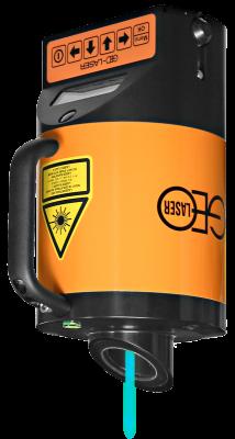 Lot Laser LL-92L | Geo Messtechnik