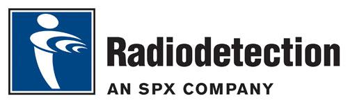 Radiodetection